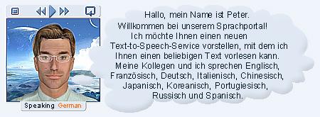 German Translation Russian 10
